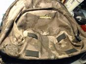 CABELAS Misc Fishing Gear OUTFITTER PACK